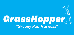 Grasshopper Pod Harness