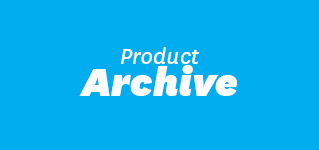product archive